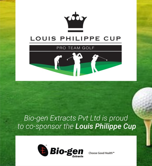 LouisPhillipeCup-v4