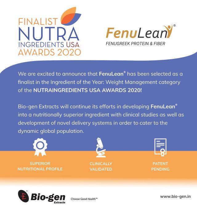 FenuLean-NutraIngredientsAwards2020-SM(1)